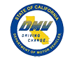 CA DMV APPROVED CERTIFICATES FOR BRAKE AND LIGHT INSPECTIONS